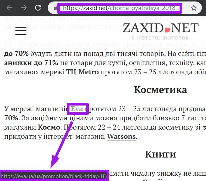 анализ топ-28 магазинов 203