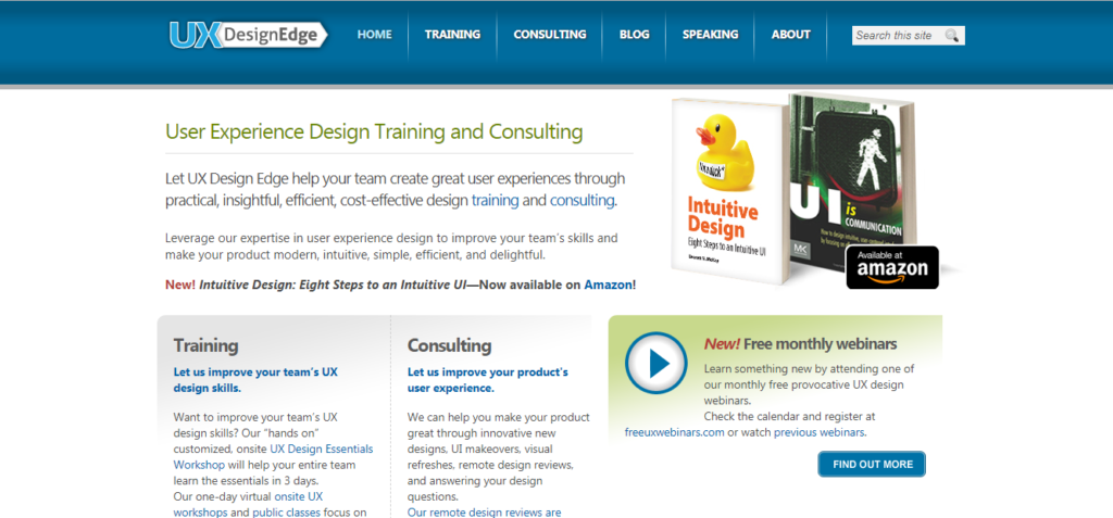 web design inspiration 22