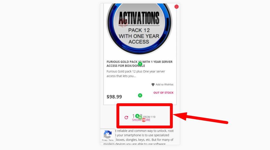 iboxstore usability audit 07