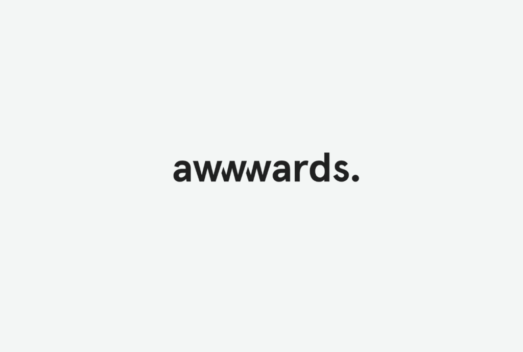30 best awwwards websites 0