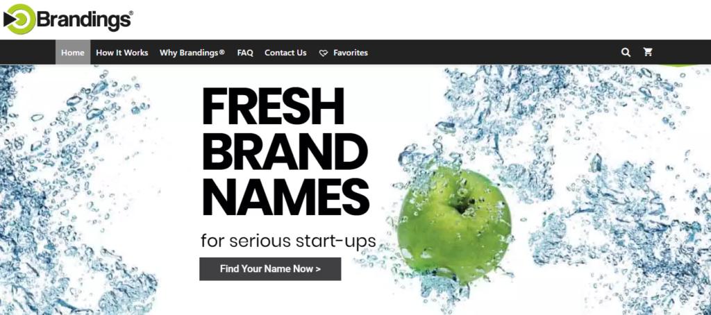 Brandings.com