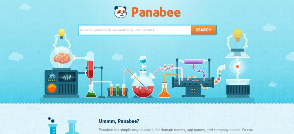 Panabee.com