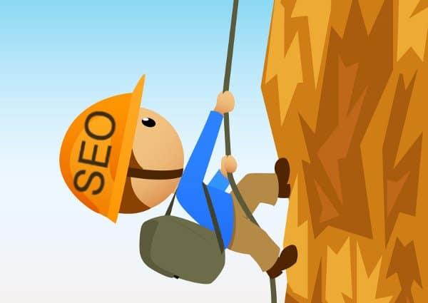 Как найти работу SEO-оптимизатору: советы для начинающих