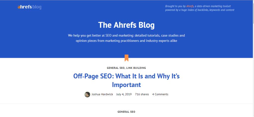 60 marketing blogs 1