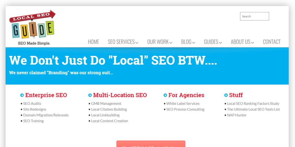 60 marketing blogs 10