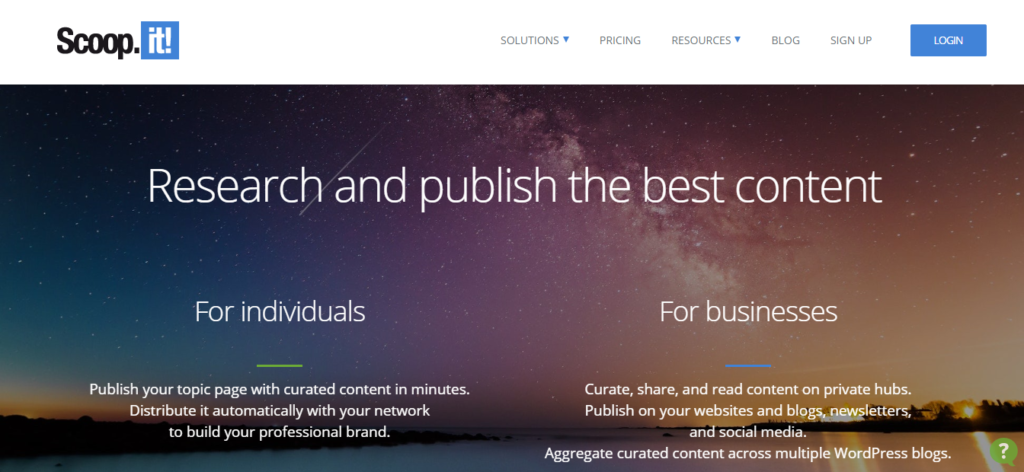 60 marketing blogs 15