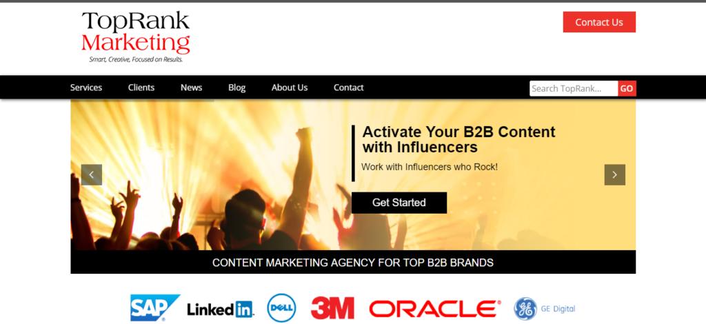 60 marketing blogs 19
