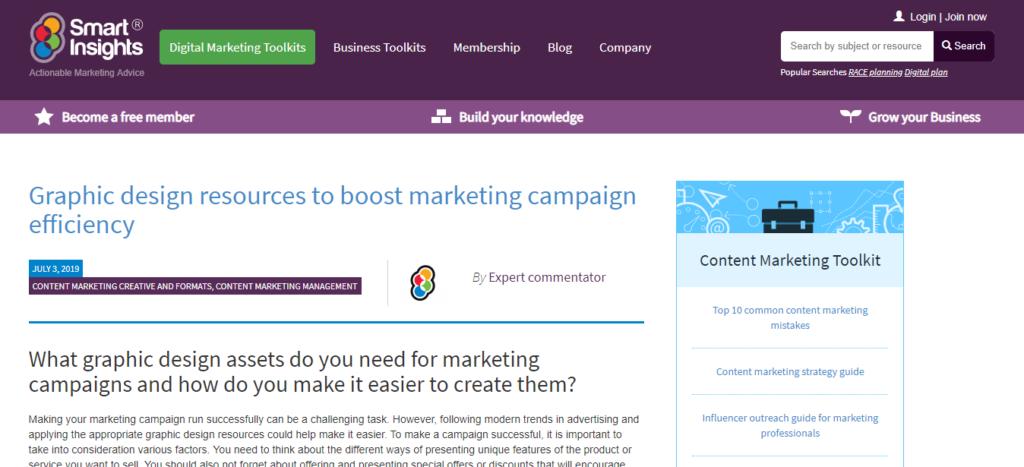 60 marketing blogs 20