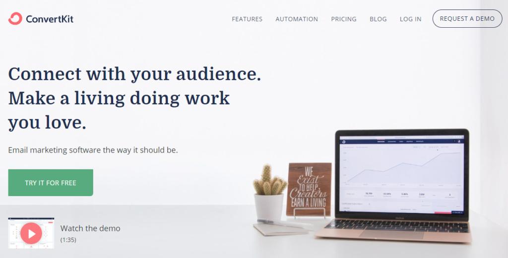 60 marketing blogs 23