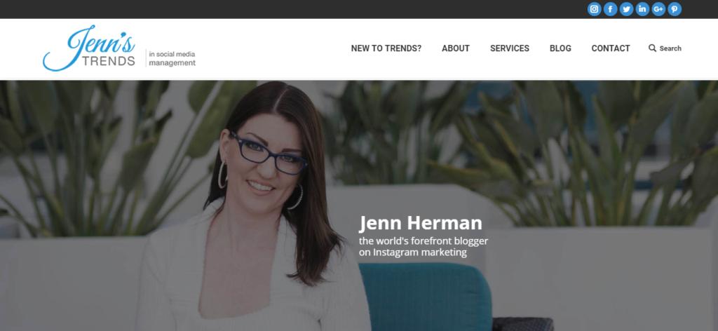 60 marketing blogs 36