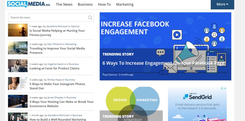 60 marketing blogs 38