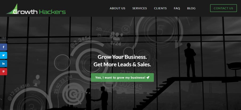 60 marketing blogs 63