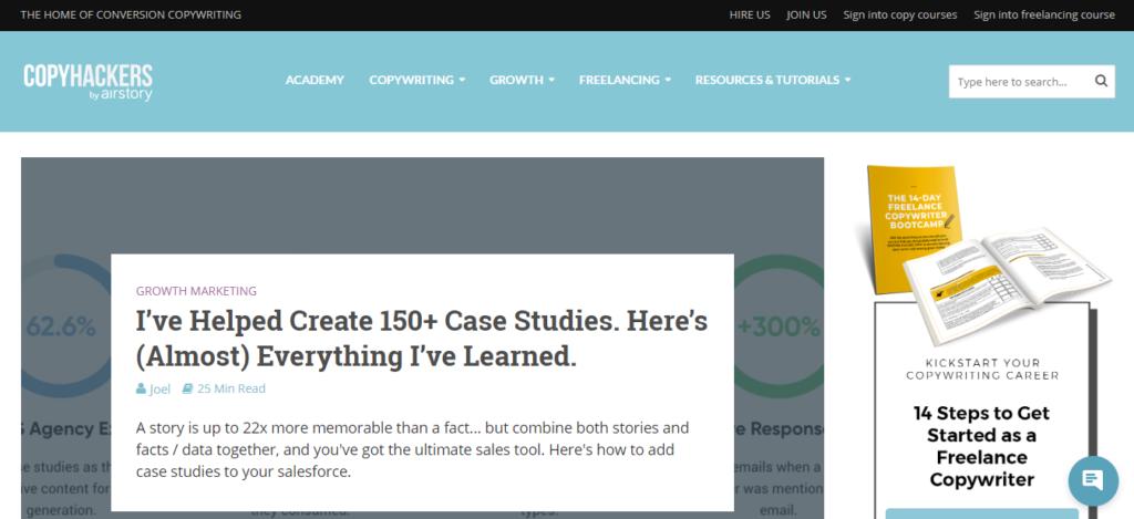60 marketing blogs 67