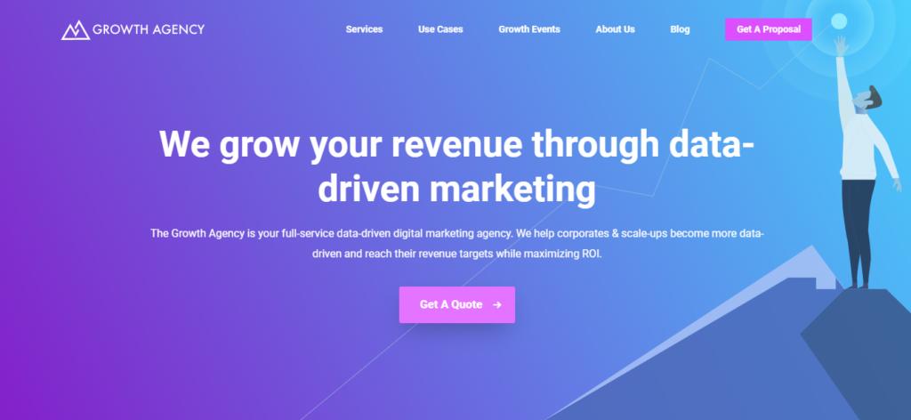 60 marketing blogs 69