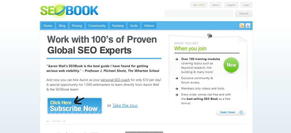 60 marketing blogs 6