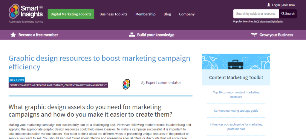 marketing-websites-and-blogs-20