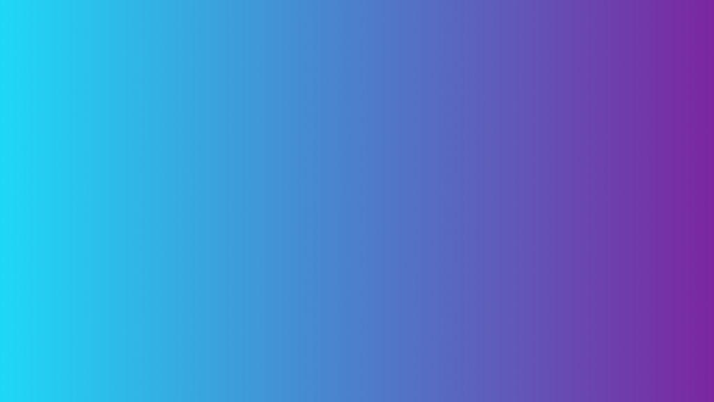 plerdy color gradient