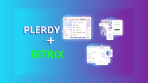 plerdy script installation bitrix m