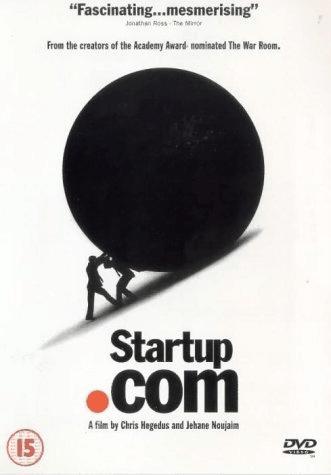 Top 25 Films for Entrepreneurs 8