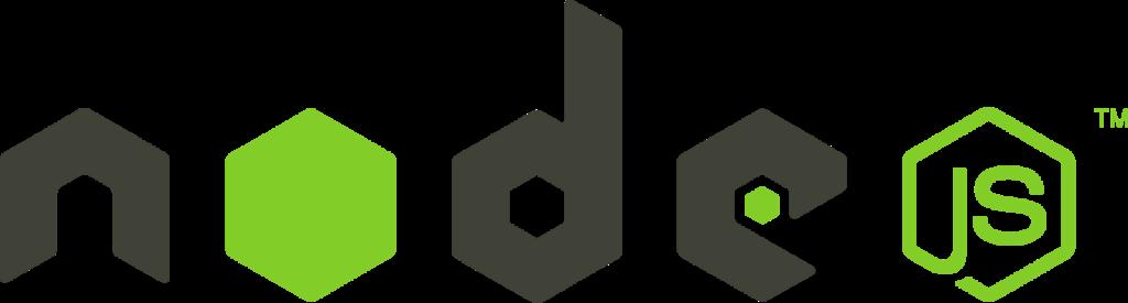 Top 18 JS Frameworks 82