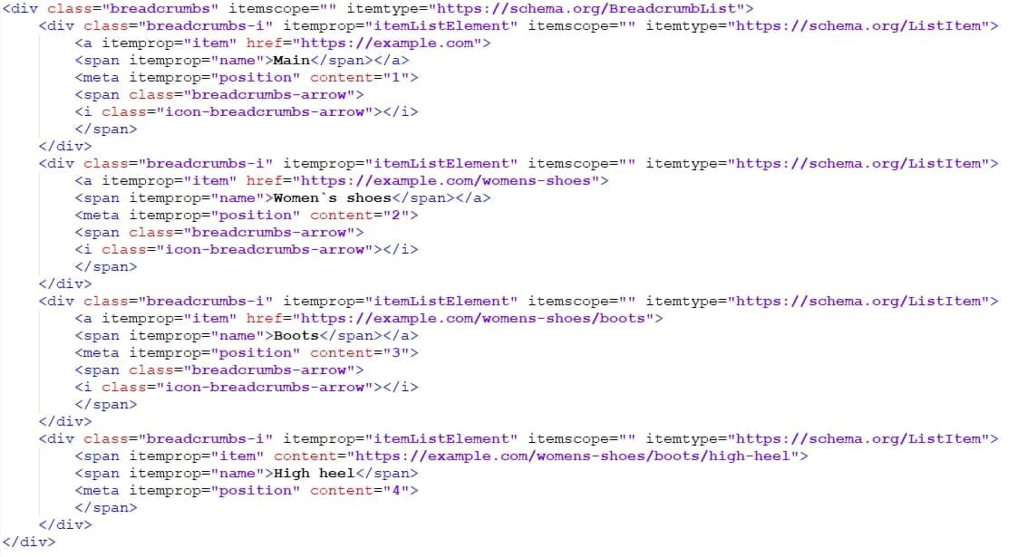 seo analysis entrepreneur website 47