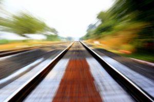 5 Factors That Affect Website Speed 001