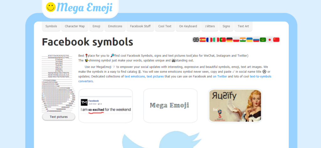 best emoji sites 11
