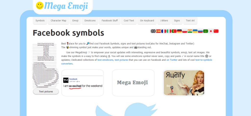 best emoji sites 11