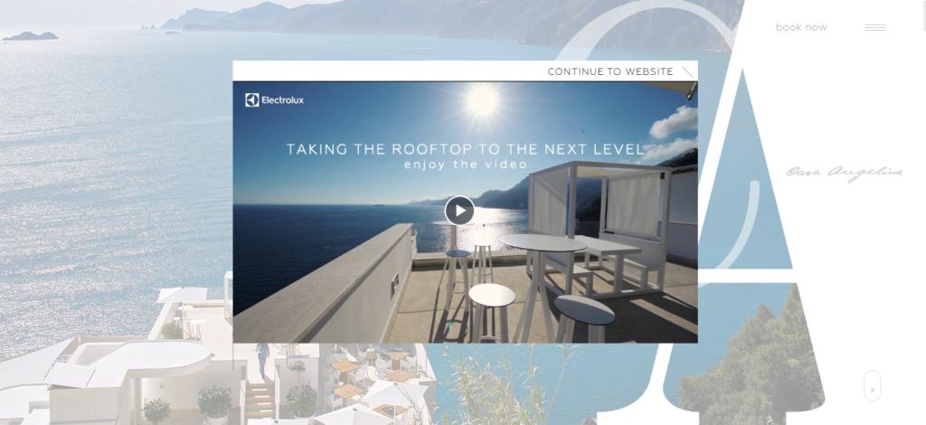 top hotel websites design 19