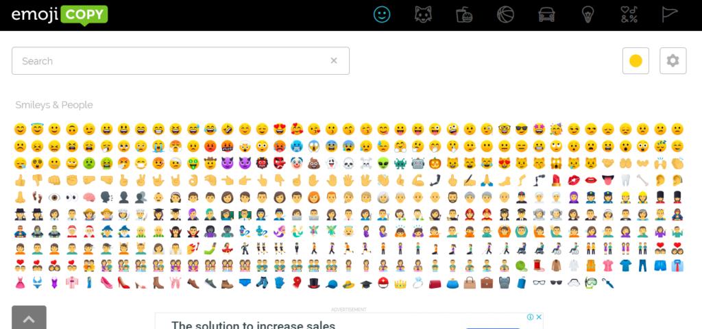 best emoji sites 3