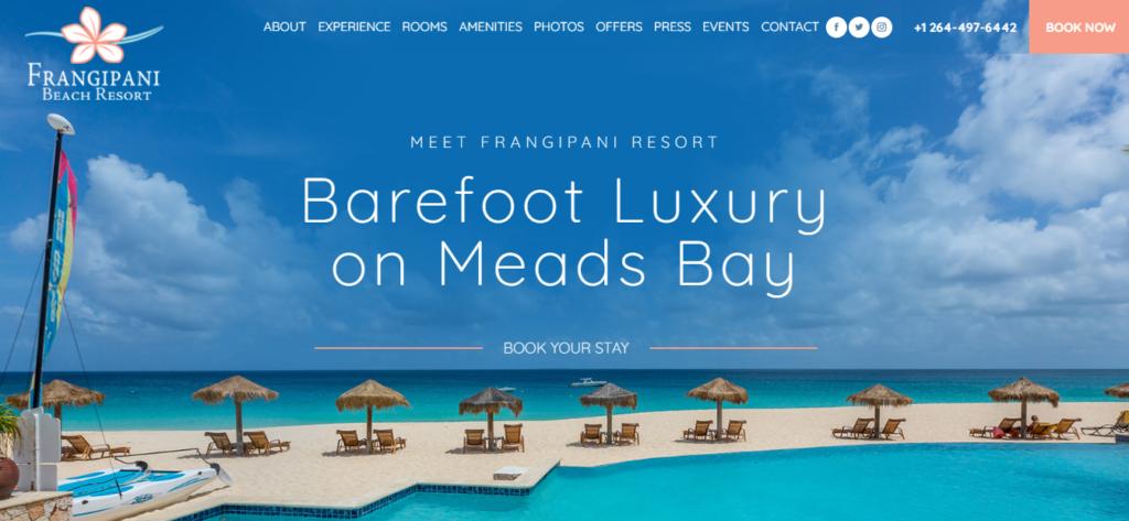 top hotel websites design 21