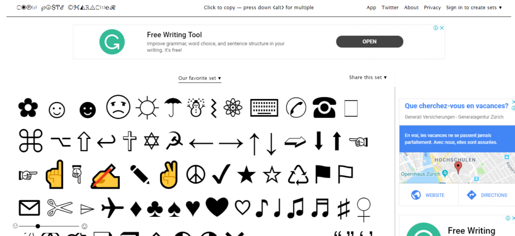 best emoji sites 27