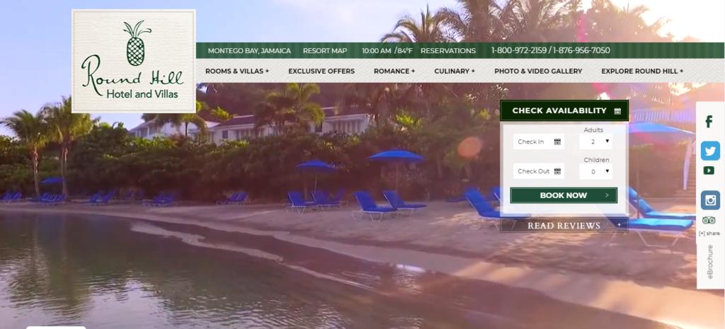 top hotel websites design 27