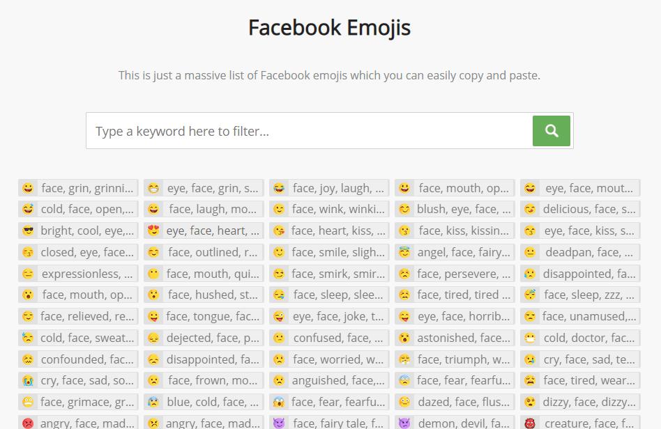 best emoji sites 29