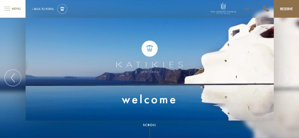 top hotel websites design 29