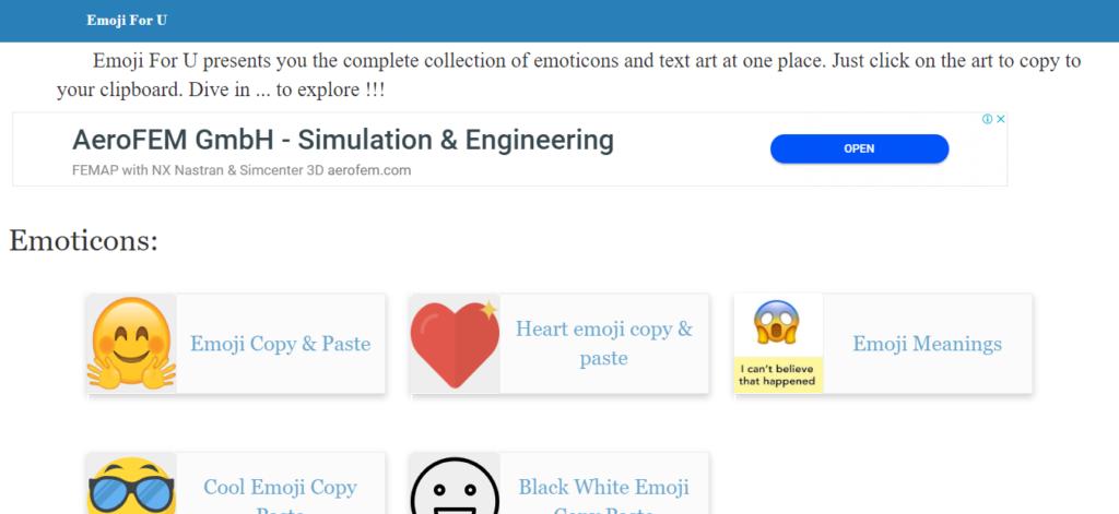 best emoji sites 4