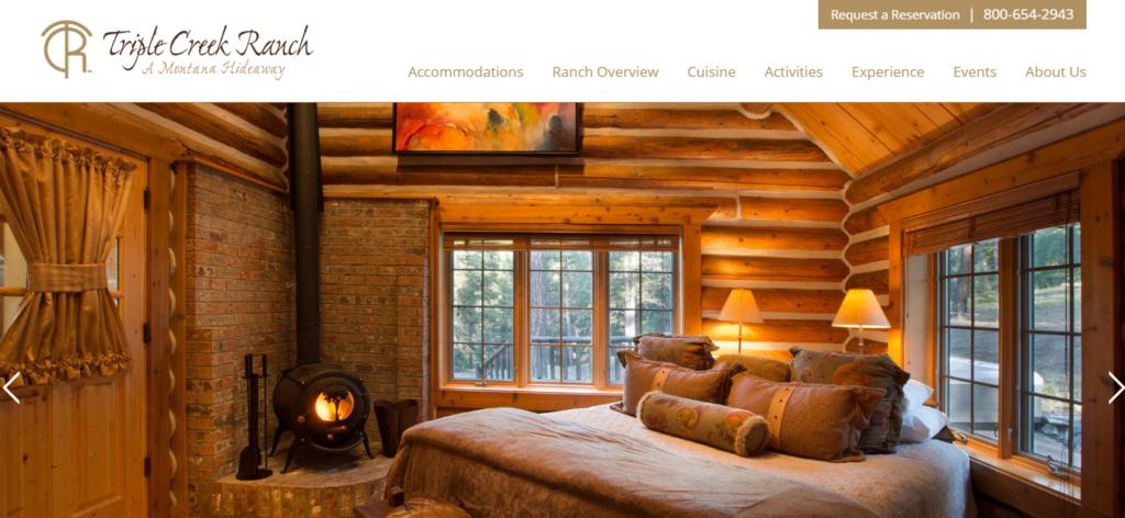 top hotel websites design 30