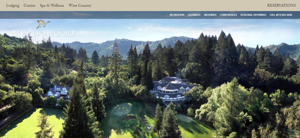 top hotel websites design 32