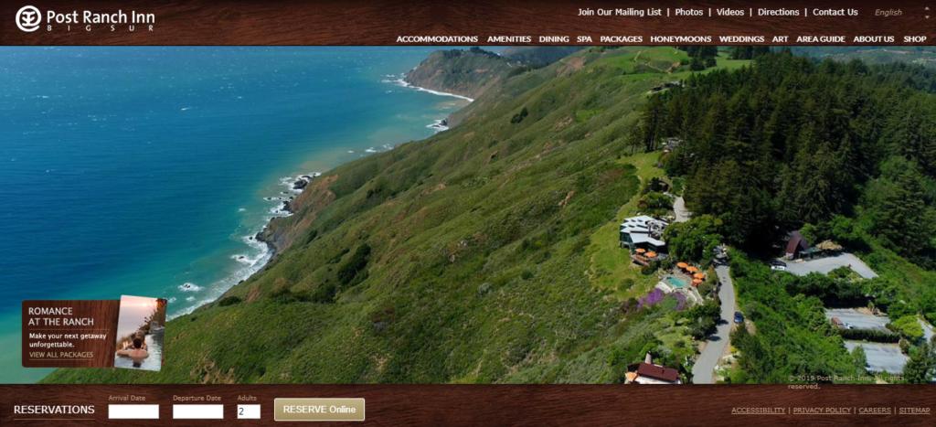top hotel websites design 33