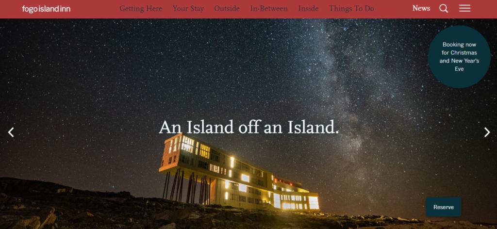top hotel websites design 40