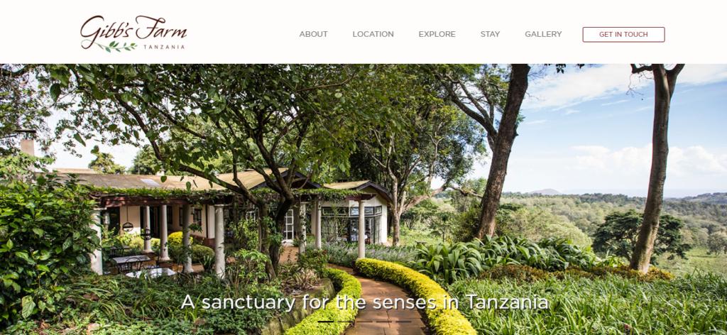 top hotel websites design 42