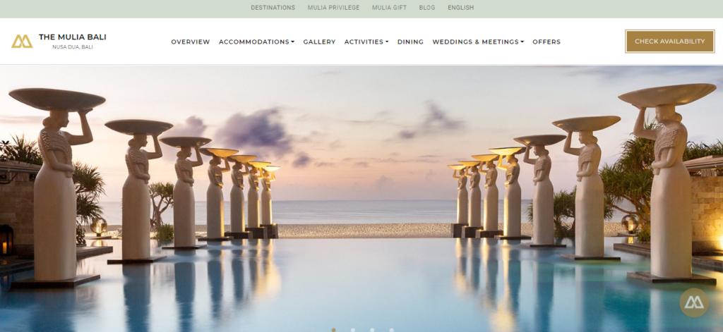 top hotel websites design 43
