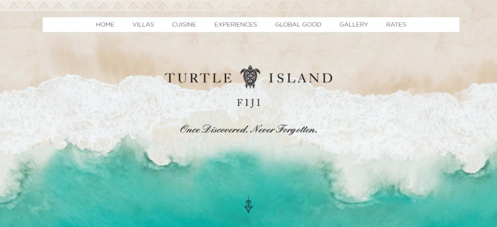 top hotel websites design 45