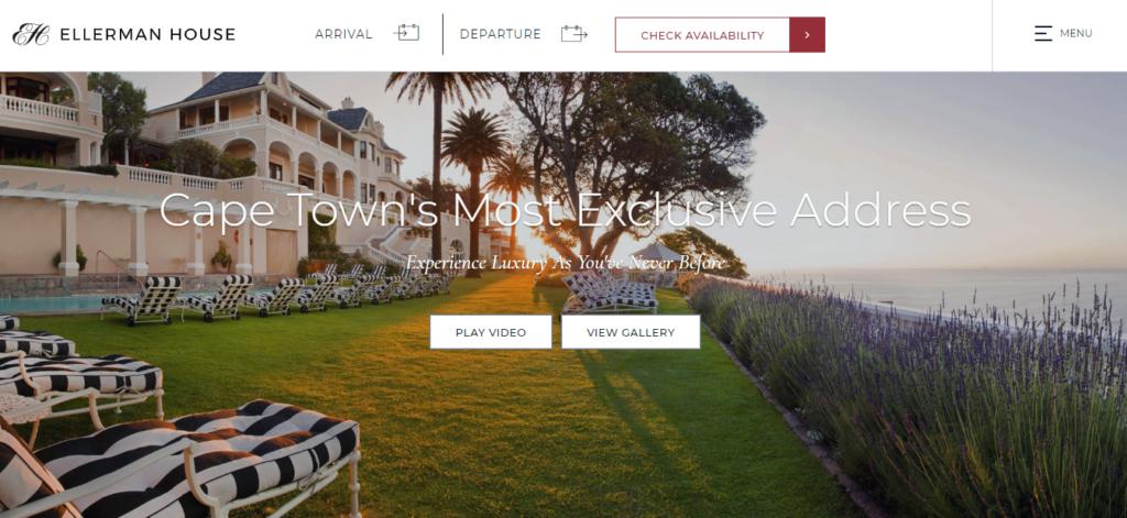 top hotel websites design 48