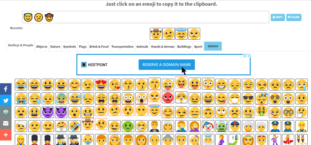 best emoji sites 8