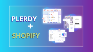 How To Install Plerdy Using Shopify CMS 777