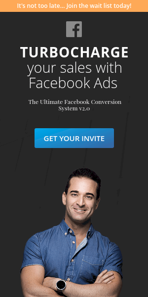 best banner ads105