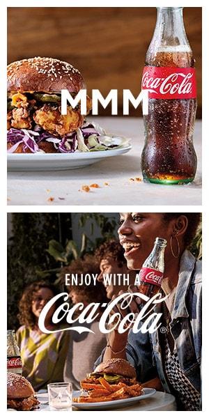 best banner ads106