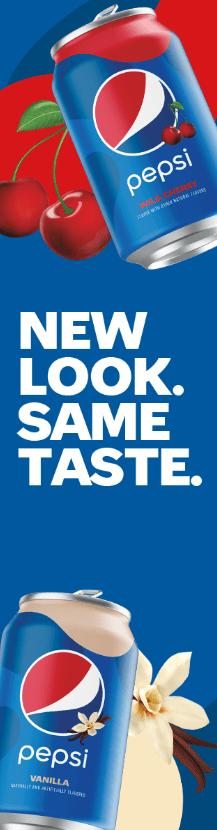 best banner ads178