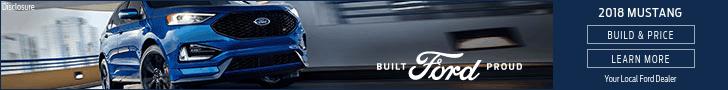 best banner ads47